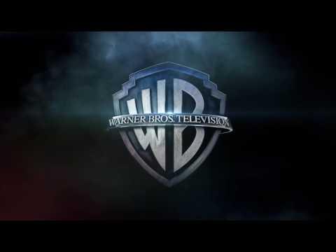 DC Tv Series Comic Con 2016 all promo