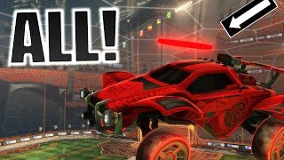 This video is intended for educational purposes when trading in RL....