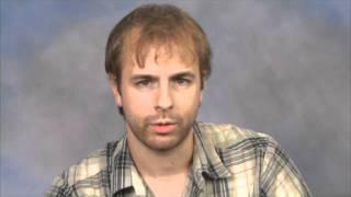 Remembering 9/11: Digital Health Video Producer Adam Boyer