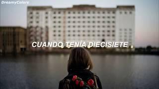 Troye Sivan - Seventeen (Traducida al Español)