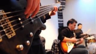 Sarmiento-Soltando lastre
