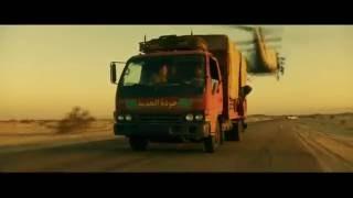 Парни со стволами! НОВЫЙ трейлер (На Русском) / War Dogs