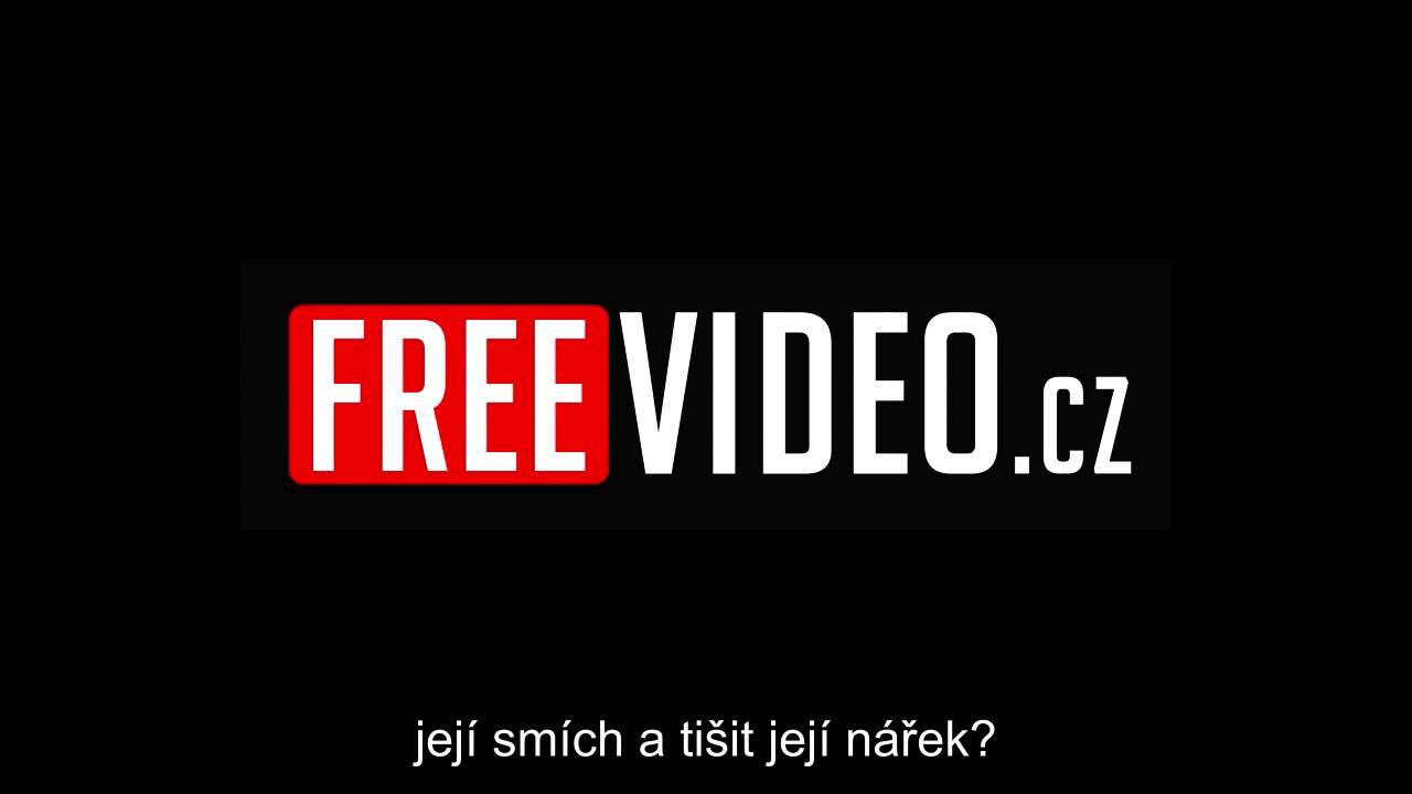 free video www freevideo cz