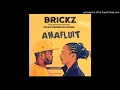Brickz  Ft Dj Cleo - Amafluit