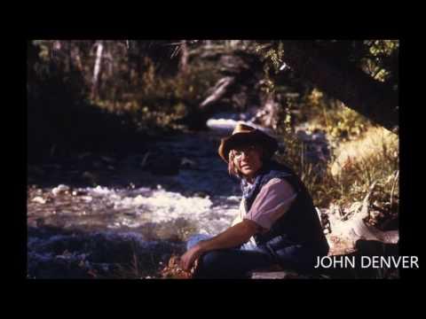 John Denver / forever, John Vol.2 [70's]