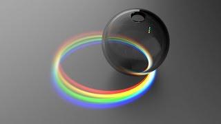 El Misterio de los Colores y como Afectan a Nuestra Mente