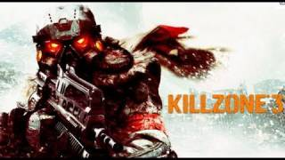 Killzone 3 Video Review