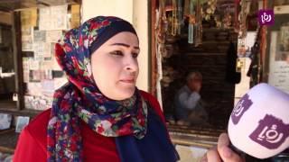 عاكف المعايطة - الغاء المادة 308 من قانون العقوبات الأردني