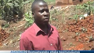 Beebaatwalako ettaka beemulugunya thumbnail