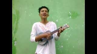Punk Rock - Bulan Sabit ( Original )