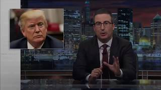 Last Week Tonight with John Oliver - S04E29 (HBO) 11/06/2017