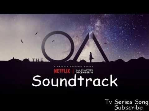 Majical Cloudz - Downtown (Audio) THE OA SOUNDTRACK