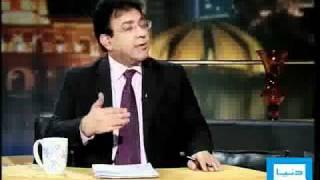 Dunya TV-HASB-E-HAAL-20-08-2010-4