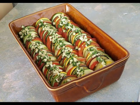 recette-116-:-tian-à-la-provençale-(légumes-d'été)-/-ratatouille-casserole
