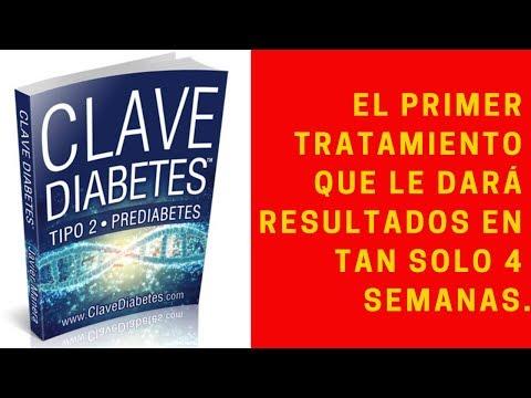 libro-clave-diabetes-pdf-de-dr-javier-manera-📲-descarga-completo-bonos-de-regalo