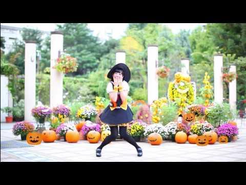 練習用『反転』【足太ぺんた】Happy Halloween 踊ってみた【ハロウィン】『MIRROR』