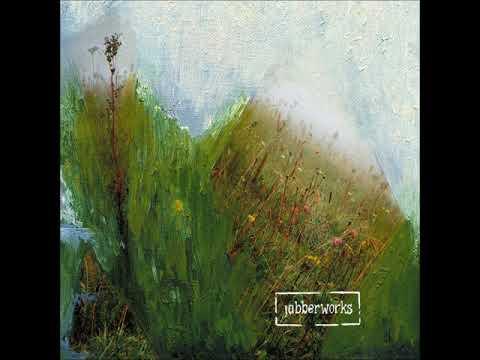 Rakoth  Jabberworks 2000 Full Album