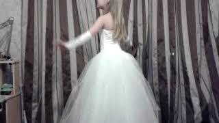 video 2012 12 18 21 10 40