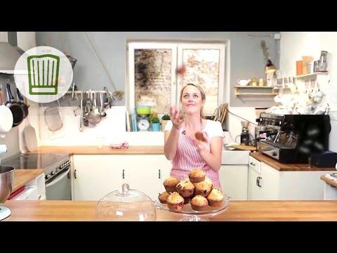 Kochen mit Chefkoch.de Video - einfach gut essen #chefkoch
