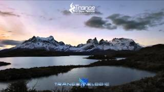 Alter Future - Never Go Back (Running Man Remix)  [Trance All-Stars Promo]