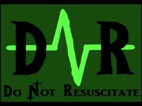 DNR - DNR