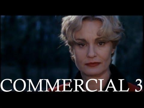 Titus (1999) - Commercial 3