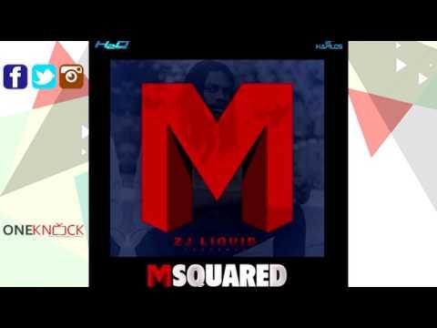 ZJ Liquid Feat. Demarco - Collin | MSquared | April 2016