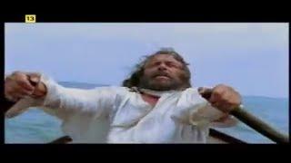 Trailer Robinson Crusoe (2003)