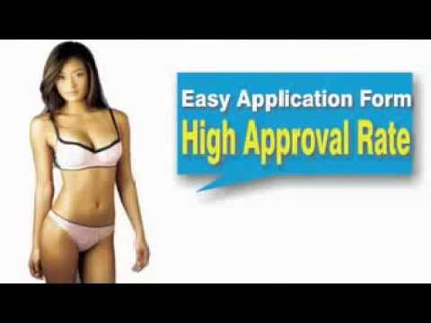 Instant cash loans south africa | If you need cash advance. We can help you get money fast today.