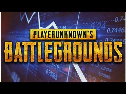 PUBG Mobile DOWN: Server status latest as Battlegrounds fans report game  offline