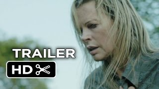 The 11th Hour Official Trailer 1 (2015) - Kim Basinger Thriller HD