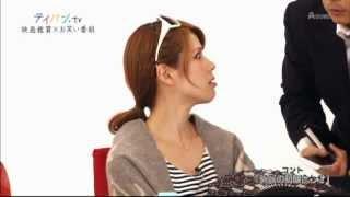 BS朝日(BS151) テイバン.tv 毎週金曜23時~ http://www.bs-asahi.co.jp/...