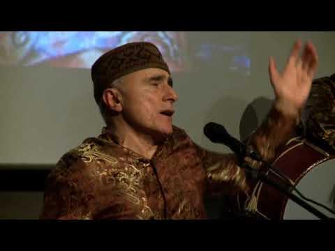 Alim Qasimov - Minnet Eylemem ( Nesimi )