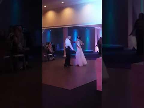 Wedding Dance Perfect Ed Sheeran Bachata Mix