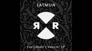 Latmun  - That's Good