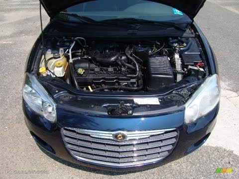 Kia Optima in addition Page moreover Jr F also Hqdefault furthermore . on 2006 chrysler sebring 2 7 engine problems