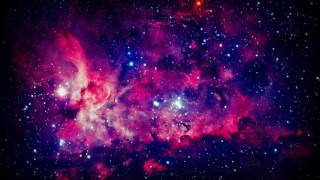 Ballad For Space Lovers Space Instrumental Guitar Cover By JaredM HD