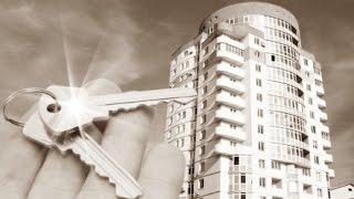 Самые выгодные новостройки - однокомнатная квартира в новостройке со скидкой до 15%.