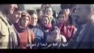 İran Qarabağ müharibəsində Azərbaycana yardım edibmi ? 1993-cü il