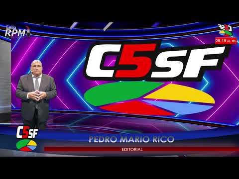 Santa Fe: otra vez robaron en el ISEF