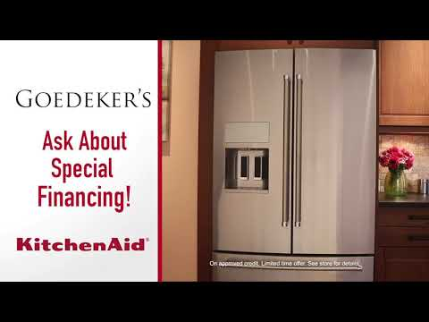 save-up-to-$1600-on-kitchenaid-appliances-at-goedekers.com