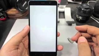 How To Change Ringtone And Notification Sound  On Redmi Note 3 Miui7 Or  Mi4, Mi3,redmi 1s,2,mi5