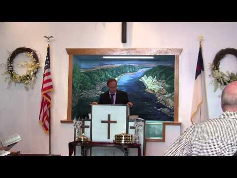 Sunday, May 31, 2015 – Part 2