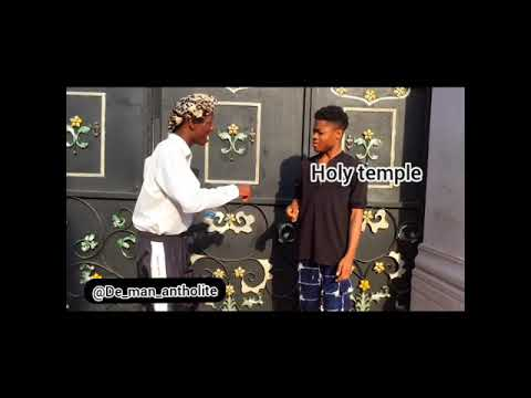 Download THE DEVIL s ATM CARD 1&2 new hit movie zubby Michael lastest movie 2021