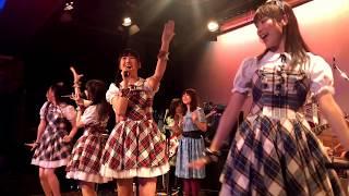 詞曲:平川雄一 2017/11/4 Add Some Music To Your Day Vol.14 江古田BU...