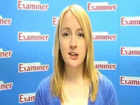 Examiner news bulletin 25/03/09