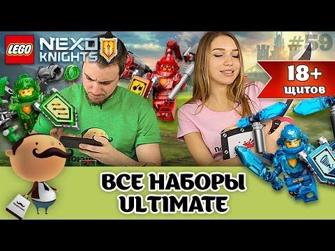 мвидео ru интернет магазин владивосток