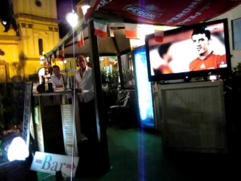 MVI_0113.AVI Tony's Bar, Sant' Agnello