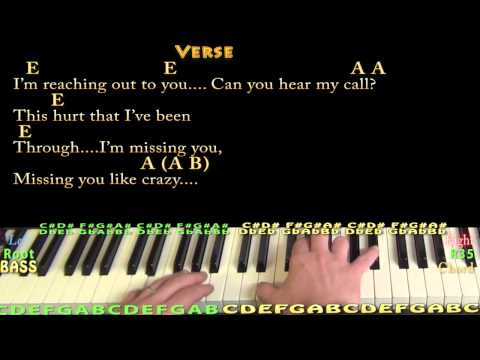 87 Mb To Lay Me Down Chords Free Download Mp3