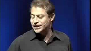 peter diamandis taking the next giant leap in space